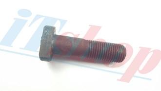 SZPILKA KOŁA M14X1.5 L=58MM