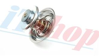 TERMOSTAT 83 ST TCD 2012 L06 4V