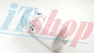 FILTR PALIWA /SEOARATOR/